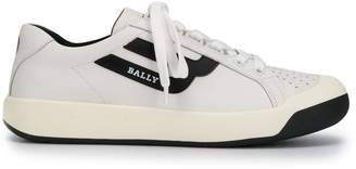 Bally (バリー) - Bally New Competition スニーカー