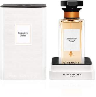 Givenchy L'Atelier de Immortelle Tribal (EDP, 100ml)