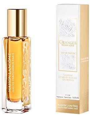 Lancôme Maison Orange Bigarade Eau de Parfum Travel Spray 0.5 oz.