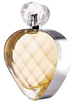 Elizabeth Arden UNTOLD 1.7 oz Eau de Parfum Spray