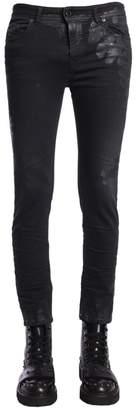 Diesel Black Gold Type-2814 Jeans
