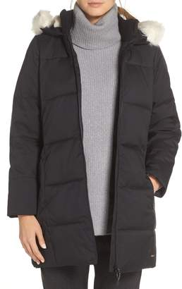 Sweaty Betty North Pole Jacket