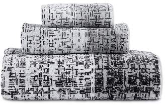 DKNY Crossway Washcloth