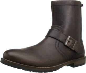 Crevo Men's Carston Winter Boot