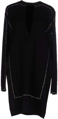 Haider Ackermann Short dresses - Item 34656380