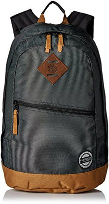 Element Junior's Camden Backpack $45 thestylecure.com
