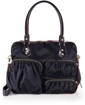 MZ Wallace Kate Bag