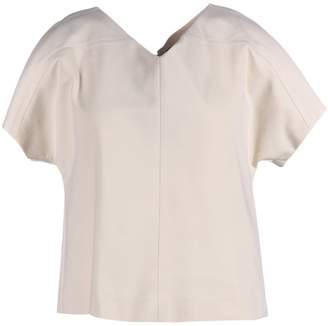 Sonia Rykiel T-shirts