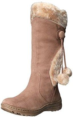 BareTraps Women's Adaire Snow Boot $59.99 thestylecure.com