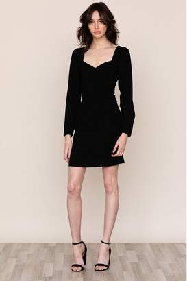 YumikimYumi Kim MANHATTAN DRESS
