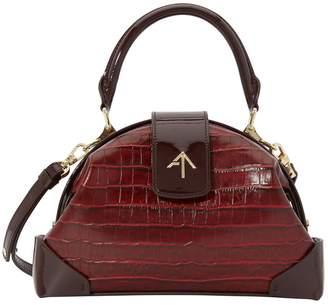 Atelier Manu Demi handbag