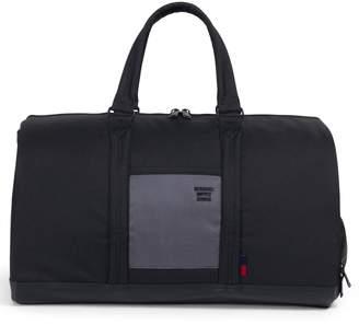 Herschel Novel Studio Duffel Bag