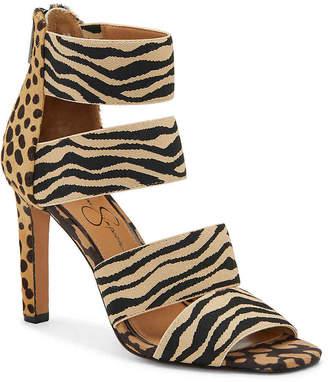 Jessica Simpson Cerina 2 Sandal - Women's