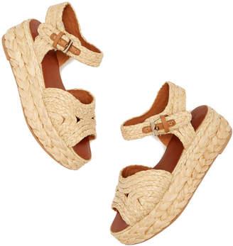 Aude Clergerie Sandals