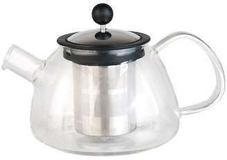 Berghoff Clear Glass Teapot Infuser