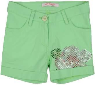 Laura Biagiotti BABY Casual pants - Item 36961557QI