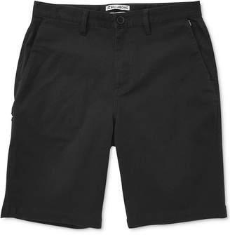 Billabong Men Carter Shorts