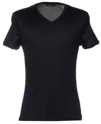 Roberto Cavalli Undershirt