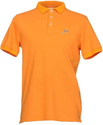 9.2 By Carlo Chionna Polo shirts