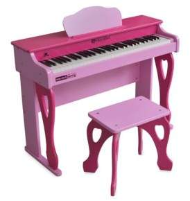My First Piano Tutor $337.95 thestylecure.com