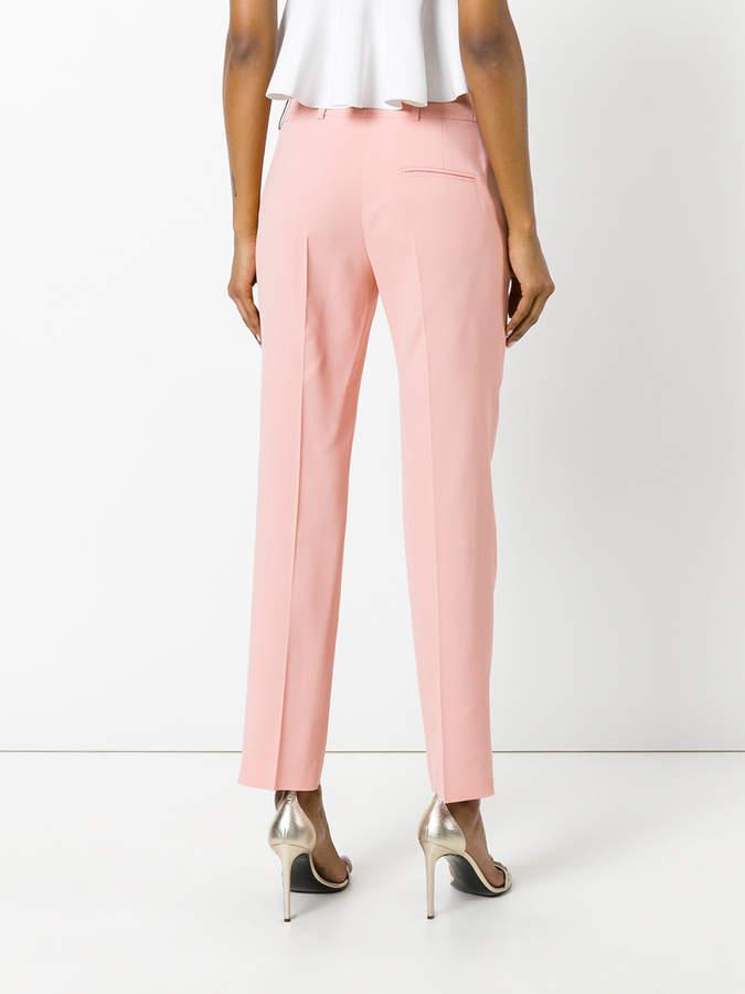Ermanno Scervino tailored trousers