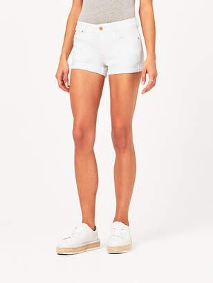 DL1961 Renee Low Rise Short