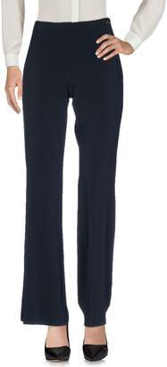 SONIA FORTUNA Casual pants