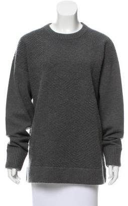 Jason Wu Wool & Cashmere Blend Sweater