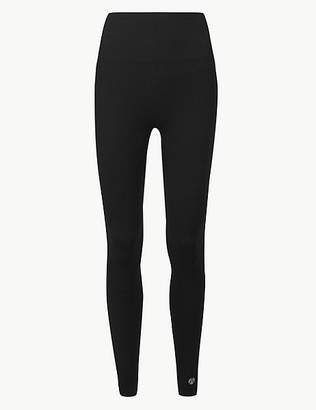 Marks and Spencer Quick Dry Compression Leggings