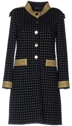 Charlotte Overcoat