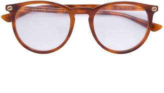 Gucci GG0027O glasses
