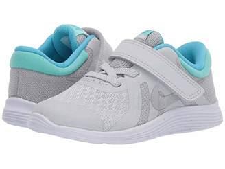 Nike Revolution 4 (Infant/Toddler)