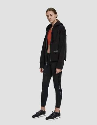 adidas by Stella McCartney Essentials Zip-Up Hoodie