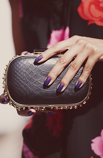 Butter London Trend Nail Lacquer