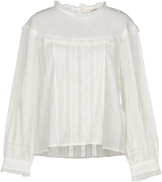 Current/Elliott Blouses