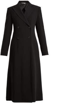 Sportmax Pianosa coat