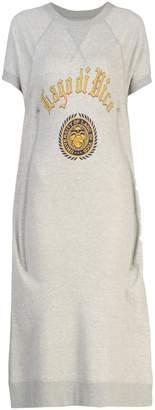 Comme des Garcons JUNYA WATANABE Knee-length dresses