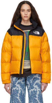 The North Face (ザ ノース フェイス) - The North Face and 1996
