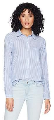 Joe's Jeans Women's Joyce Shirt