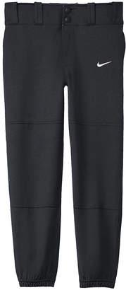 Nike Core Baseball Pant