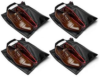 "Tuff Guy Travel Shoe Bags 16""x12"""