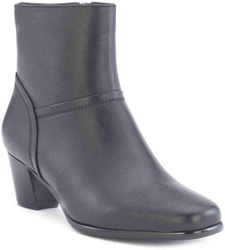 David Tate Monet Bootie - Women's