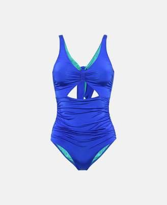 Stella McCartney Swimsuit - Item 47228039