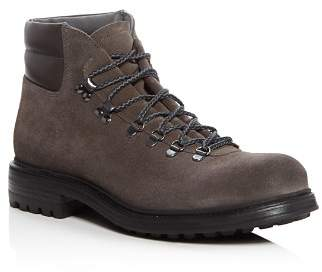 To Boot Karl Alpine Boots