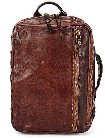 BerettaBeretta Vin Laptop Backpack