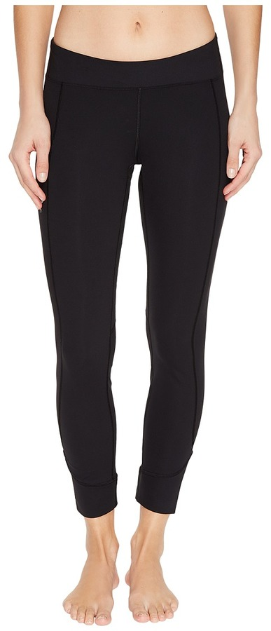 Arc'teryx Arc'teryx - Sunara Tights Women's Casual Pants