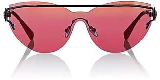 Versace Women's V-Unified Sunglasses