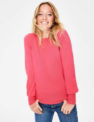 Boden Antonia Sweater