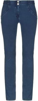 Freddy Denim pants - Item 42750019TO