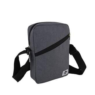 Lee Cooper Unisex C Marl Gadget Bag